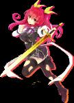rakudai_kishi_no_cavalry_1