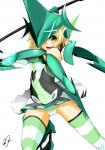 senki_zesshou_symphogear_392