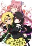 senki_zesshou_symphogear_405