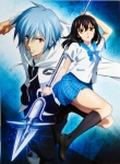 strike_the_blood-125
