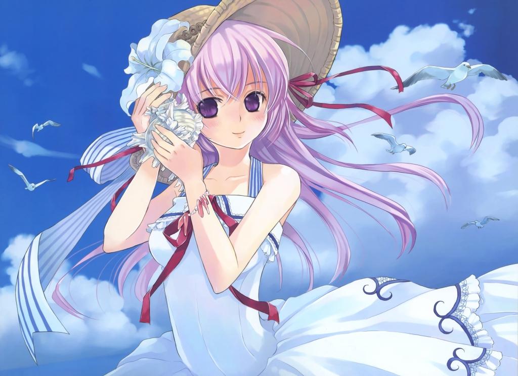 yoake_mae_yori_ruriiro_na_178