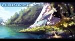 fate_stay_night_1489