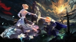 fate_stay_night_1491