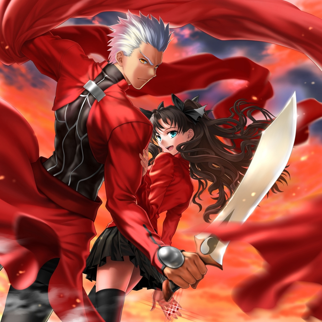 fate_stay_night_1501