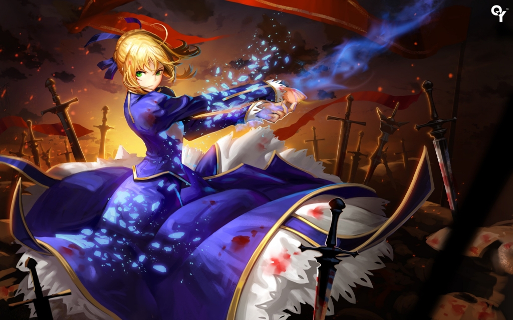 fate_stay_night_1505