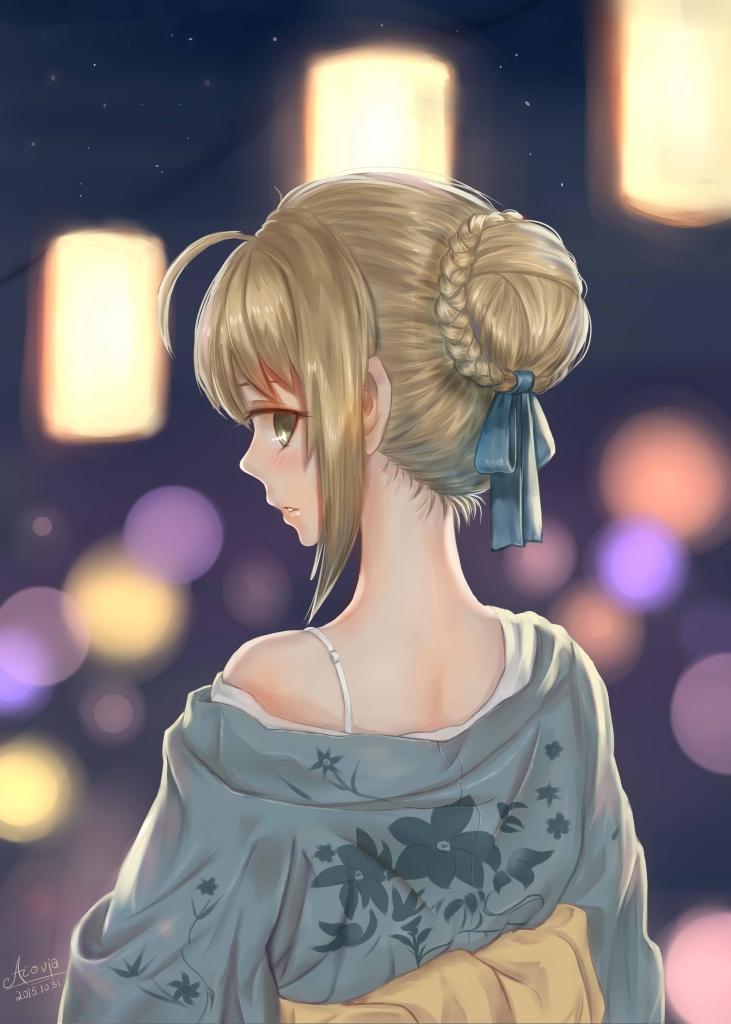 fate_stay_night_1506