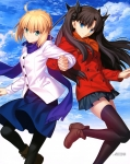 fate_stay_night_1514