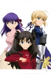 fate_stay_night_1515