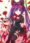 gochuumon_wa_usagi_desu_ka-602