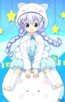 gochuumon_wa_usagi_desu_ka-606