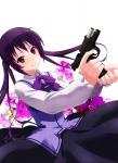 gochuumon_wa_usagi_desu_ka-608