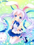 gochuumon_wa_usagi_desu_ka-614