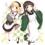 gochuumon_wa_usagi_desu_ka-643