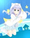 gochuumon_wa_usagi_desu_ka-652