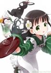 gochuumon_wa_usagi_desu_ka-668