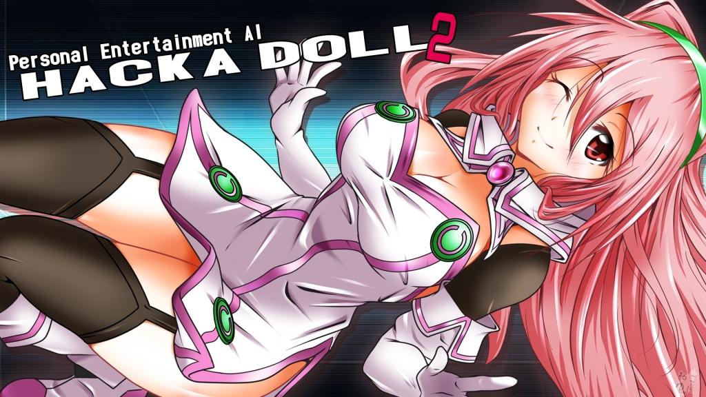 hacka_doll_15