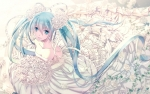 hatsune_miku_4189