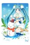 hatsune_miku_4221
