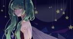 hatsune_miku_4226