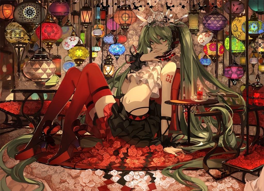 hatsune_miku_4234