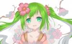 hatsune_miku_4236