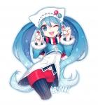 hatsune_miku_4255