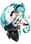 hatsune_miku_4257