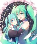 hatsune_miku_4284