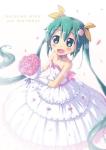 hatsune_miku_4285