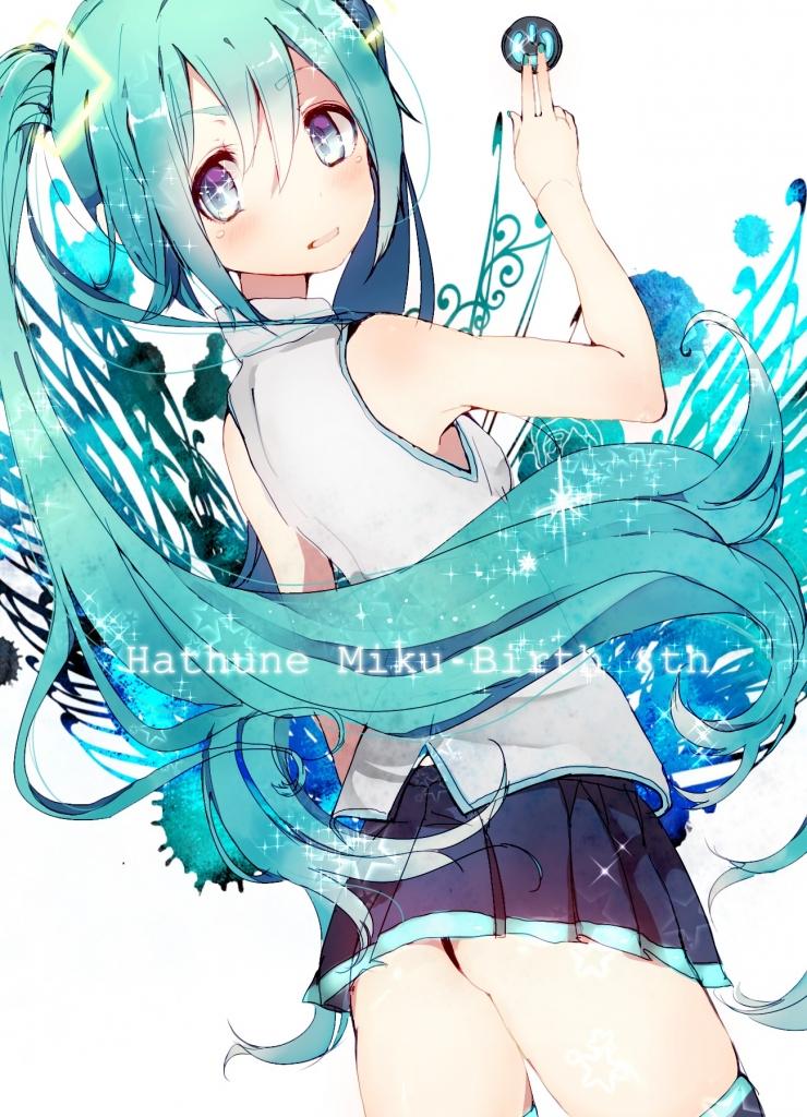 hatsune_miku_4296