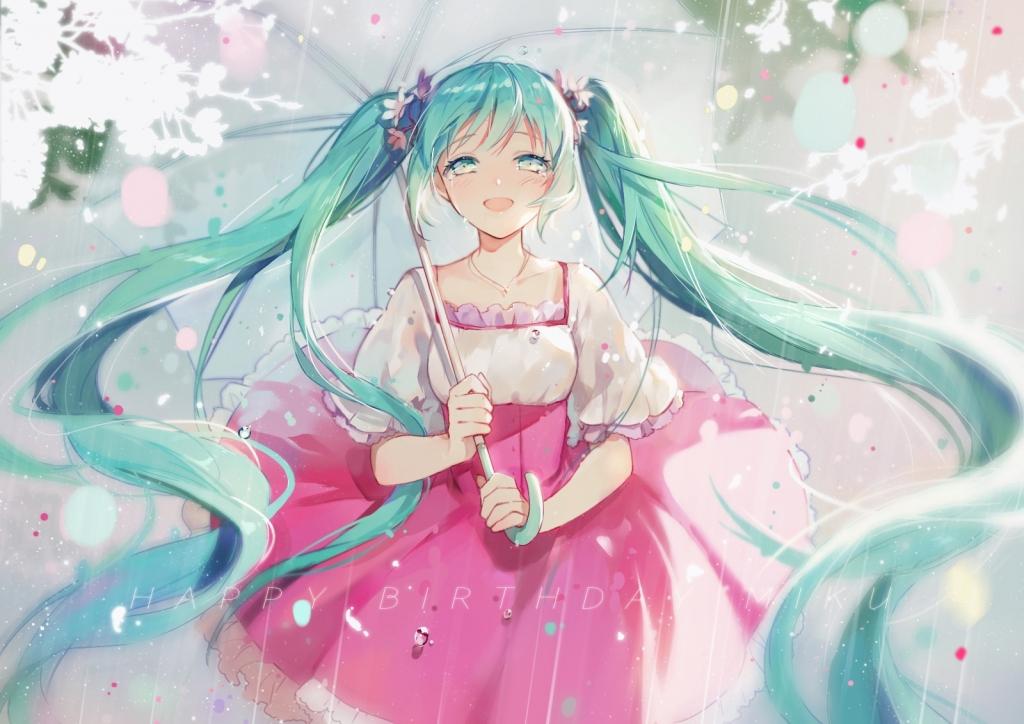 hatsune_miku_4297
