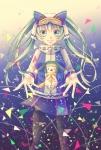 hatsune_miku_4301