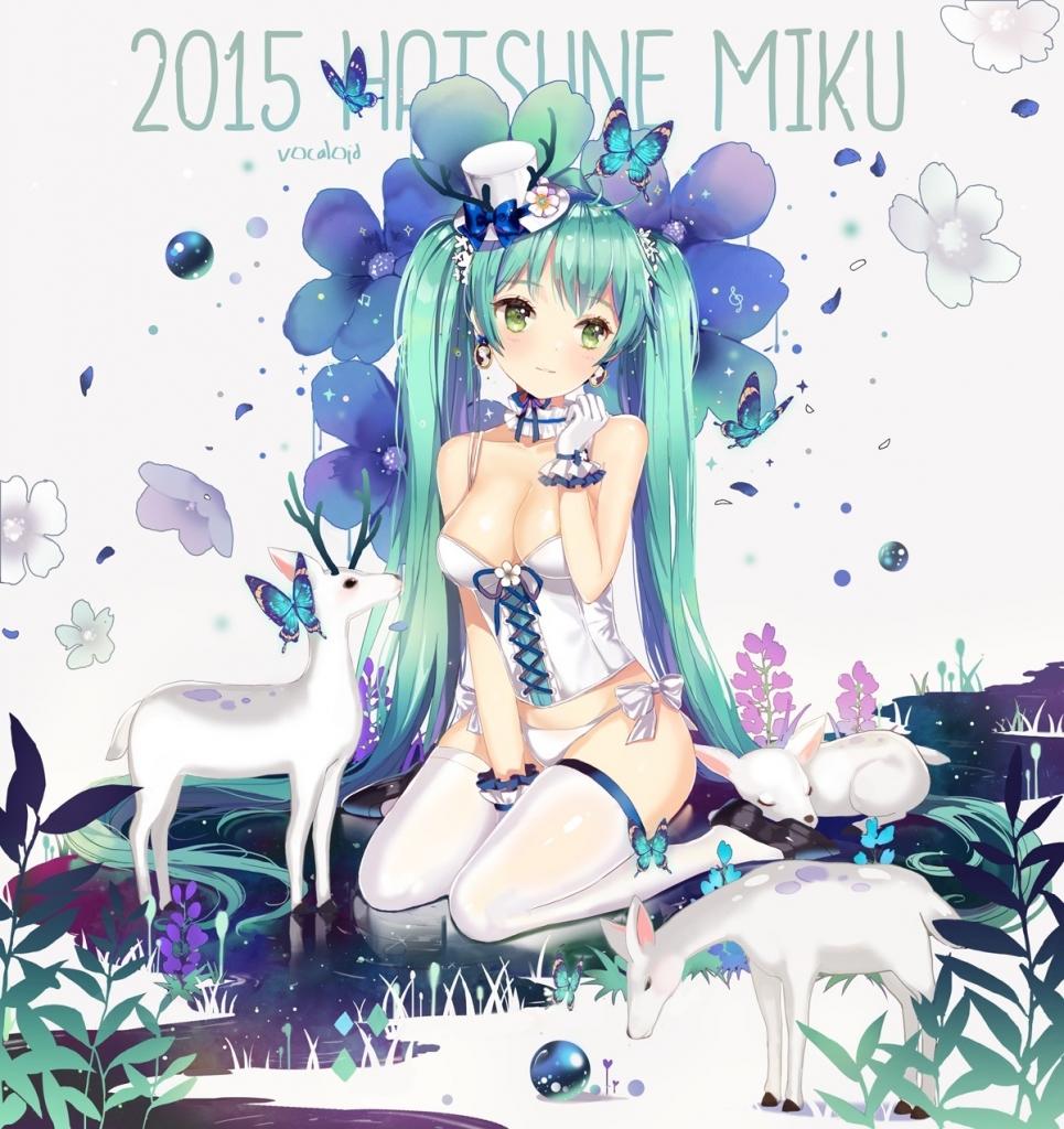 hatsune_miku_4307