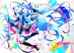 hatsune_miku_4310
