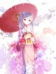 hatsune_miku_4315