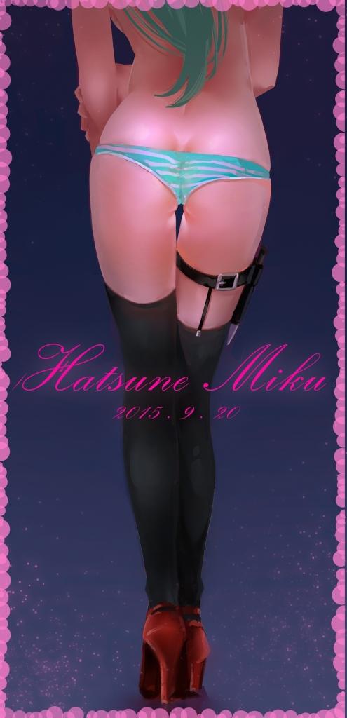 hatsune_miku_4322