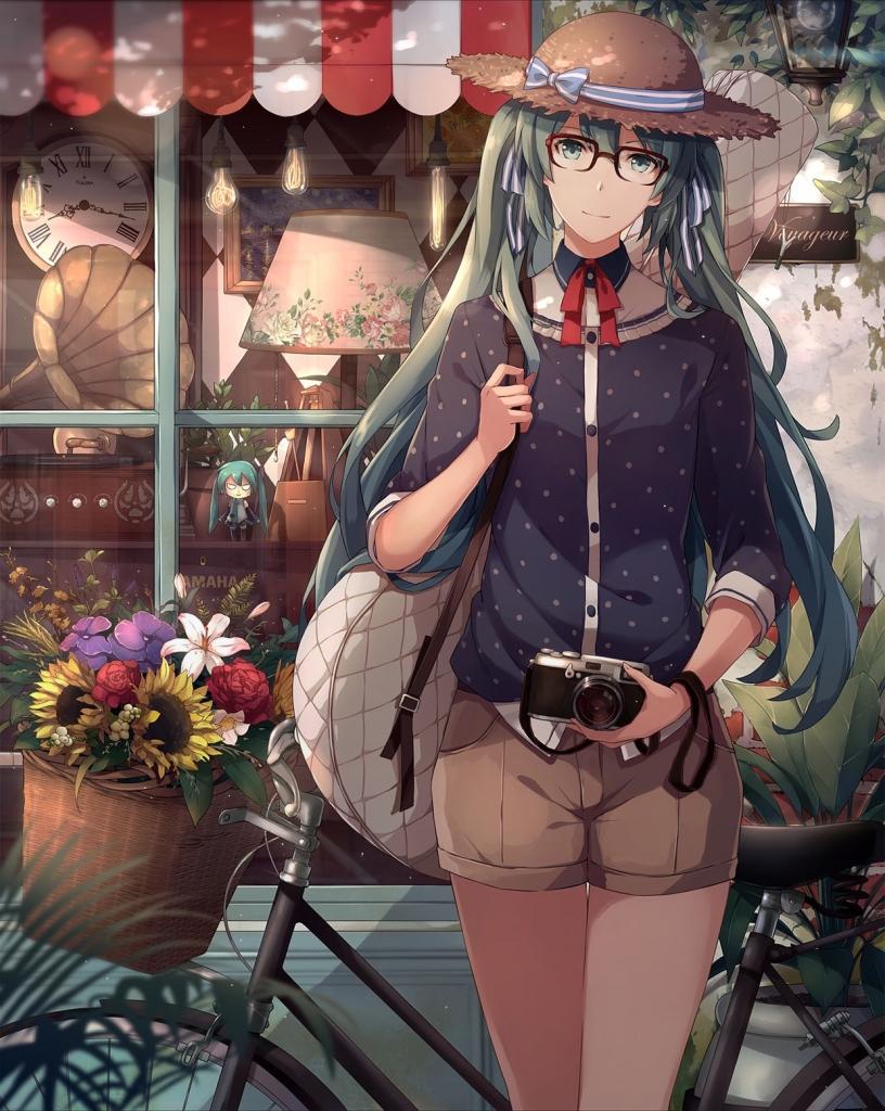 hatsune_miku_4324