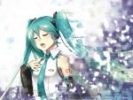 hatsune_miku_4325