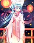 hatsune_miku_4328