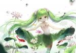 hatsune_miku_4336