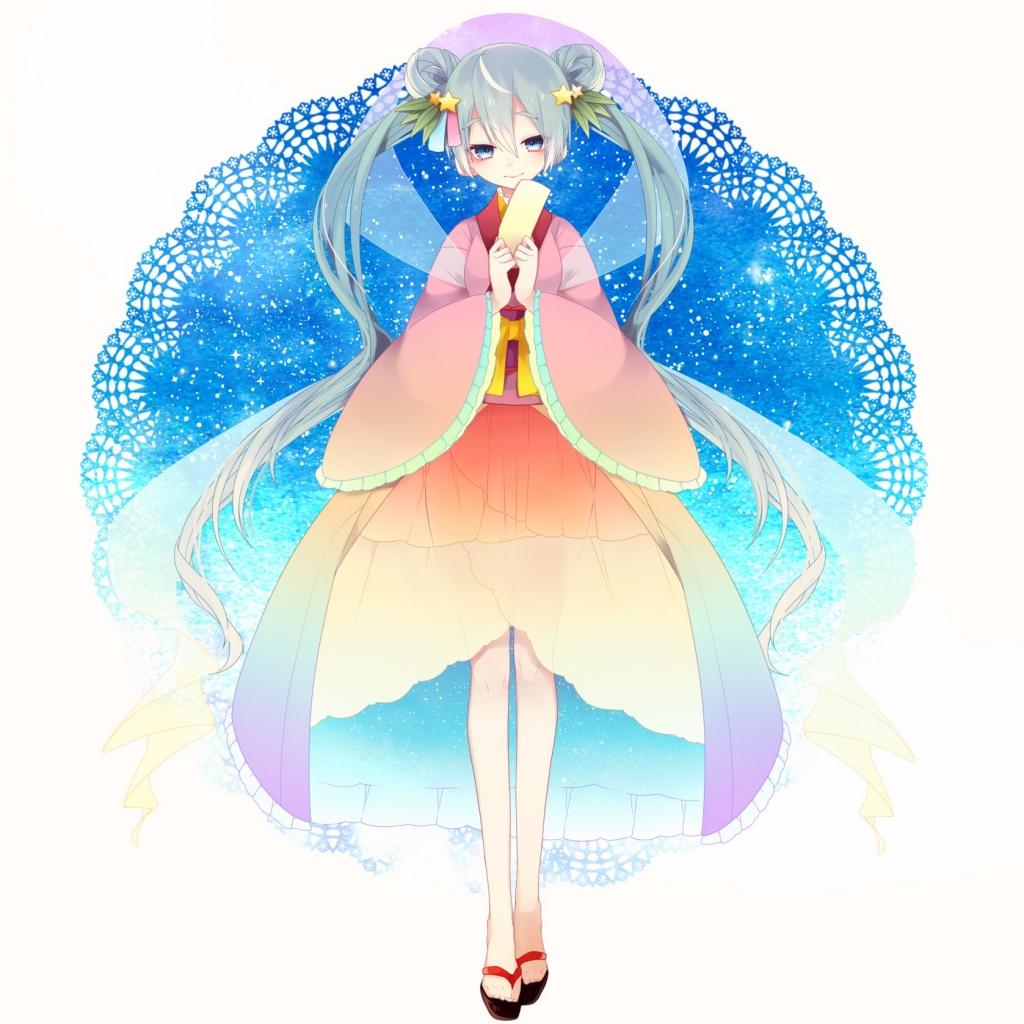 hatsune_miku_4371