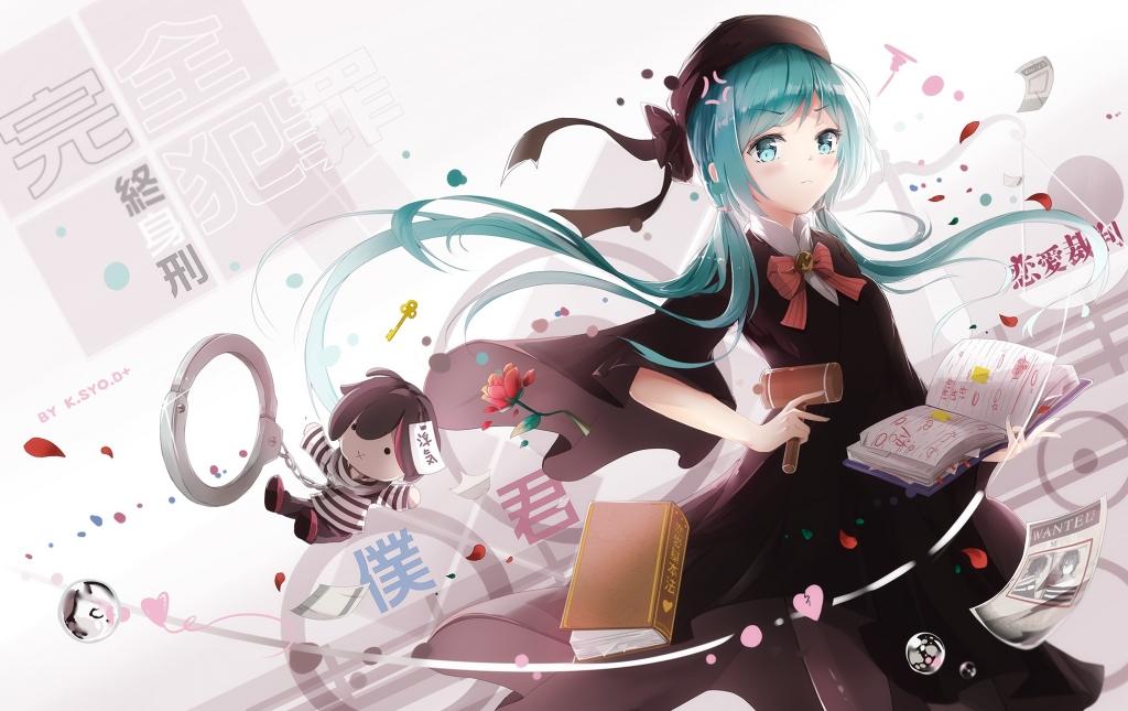hatsune_miku_4372