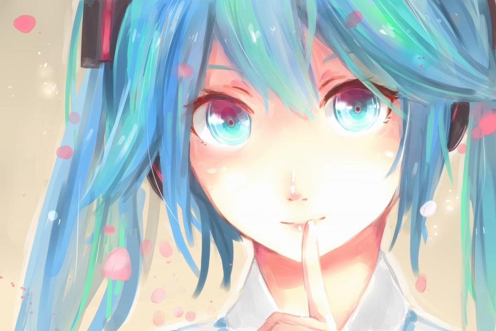 hatsune_miku_4382