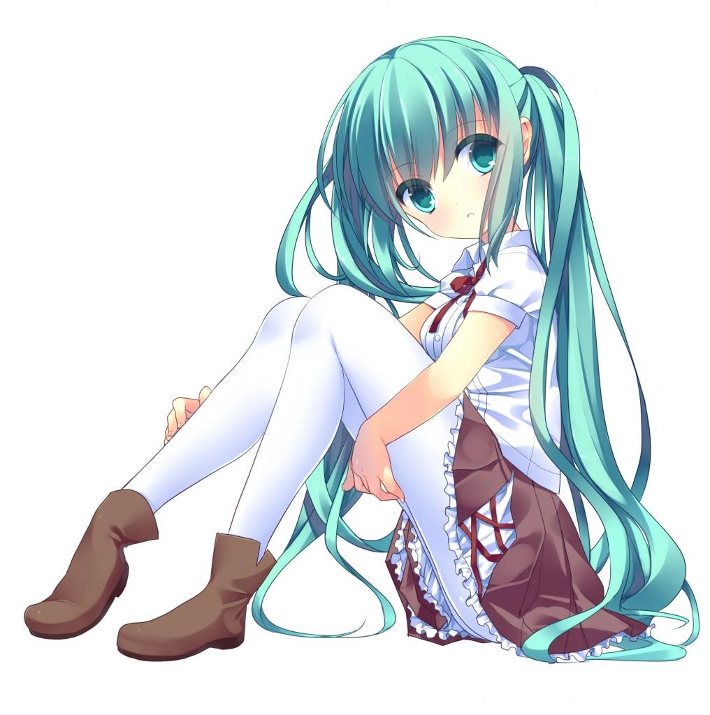 hatsune_miku_4396