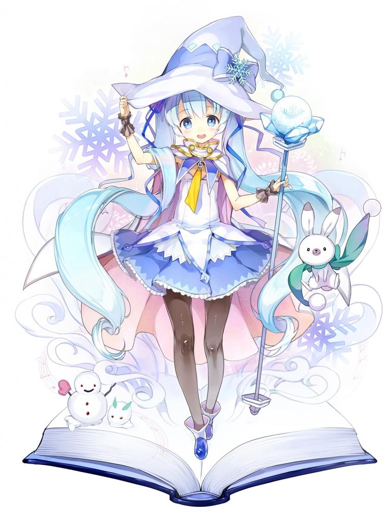 hatsune_miku_4404