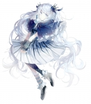 hatsune_miku_4415