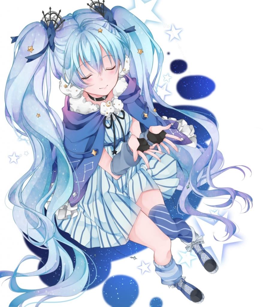 hatsune_miku_4420