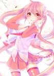 hatsune_miku_4424