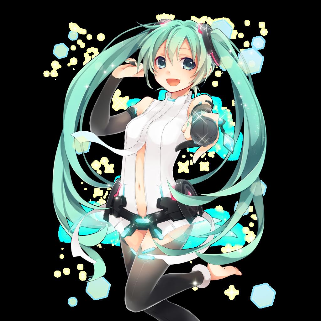 hatsune_miku_4433
