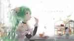 hatsune_miku_4441